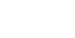 Security Mortgage Corporation