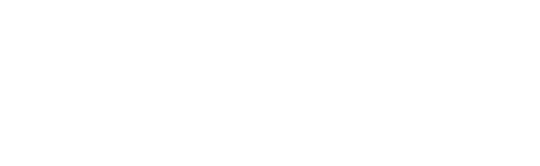 The Reverse Mortgage Team